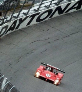 Ferrari 333 24h Daytona
