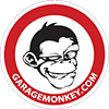 GarageMonkey_Badge